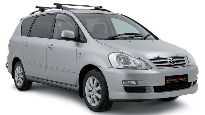 Seater Car Rental Melbourne
