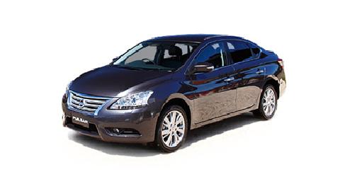 Mid-Size–Nissan-Pulsasr