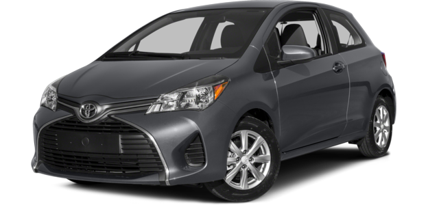 Small Car Rental Companies Orlando Budget Car Rental